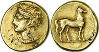 Blej Monedhe Romane, Greke dhe Bizantine