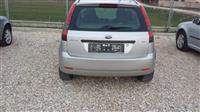Ford Fiesta 1.4 nafte -02