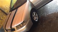 Audi A3 1.9 TDI 2002