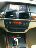 BMW X5  ndrrohet
