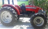 shitet traktor Mccirmik 100
