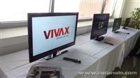 TV  Vivax