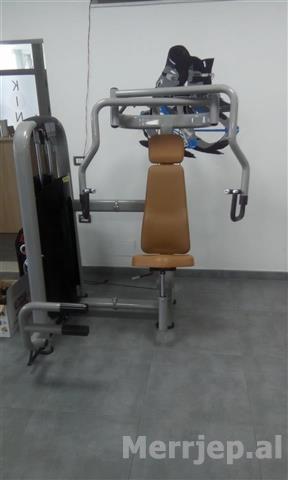 paisje-fitness
