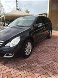 Mercedes R320 4matic -06