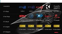 Andorid Box youtube skype filma kanale shqip