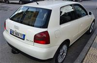 Audi A3 dizel -96