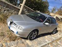 Alfa Romeo 156 twin spark Okazionnnn