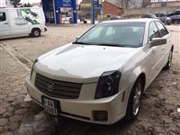 """"""" Cadillac CTS """" 3.0 V6 Benzin+Gaz"""