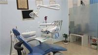 Kerkohet Asistente ne Klinike Dentare