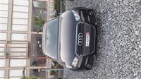Audi A1 tsi 1.2 benzin