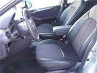 MERCEDE A170 cdi AUTOMATIK  AVANT GARDE
