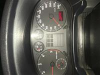 Audi A3 1.9 Nafte 97