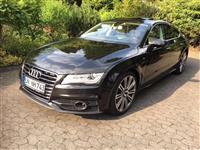 Audi A7 ne gjendje perfekte