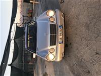 Mercedes benz E290