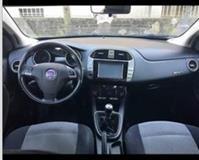 Fiat bravo 1.9 nafte viti 2007