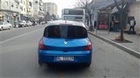 Renault Avantime -03