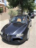 ��SHITET ALFA ROMEO 147  ⛽️ 2002��