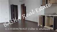 Shitet apartament 3+1, 136m2, kati 9, parku Rinia.