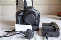 Canon 1DX, 70-200 f  2,8L ii IS, 16-35 f  4L IS