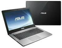 ASUS K551L ''PERFEKTE'' I7G4\8\1T\2GB R&R COMPUTER