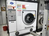 Makine profesionale larse lavatrice tharse