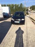 Audi A2 okazion