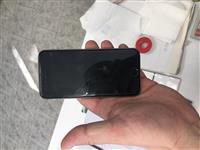 iphone 6s okazion