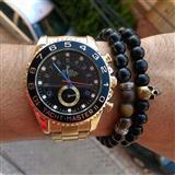 Ore Rolex