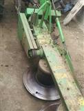 traktore+agregate