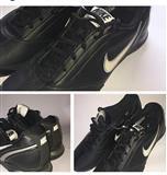 Atlete Nike nr-39