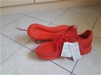 Adidas Tubular red origjinale