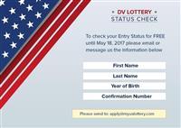 Shikoni rezultatet te lotarise amerikane