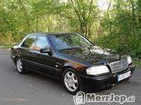 Mercedes 220 dizel -99