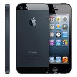 Zbllokim IPhone 5 (icloud)