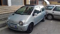 Renault Twingo -04