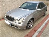 Mercedes Benz 270 dizel