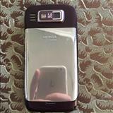 Nokia biznes E72