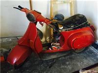 Piaggio Vespa PK 75 cc  -84