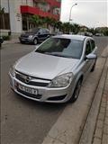 Opel Astra 2008 Benzine + Gaz