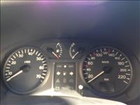 Shitet Renault CLIO 1.2 Benzi 01'