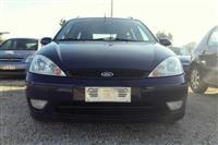 U SHIT Ford Focus 1.8 TDI SW