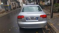Okazion.Shitet Audi A4