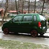 Opel Agila -01