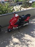 Arox 100 cc