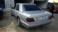 Mercedes 250 -95