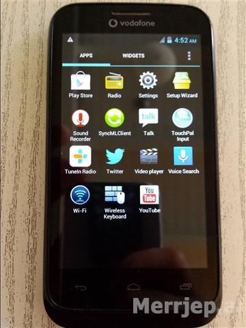 Vodafone-Smart-III-975-