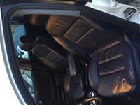 Audi A3 1.8 turbo benxin -00