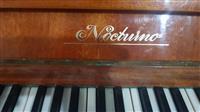 Urgjent shitet piano nocturno  0682212425