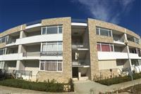 Apartamente 1+1 ne Gjirin e Lalzit resort Lura 2