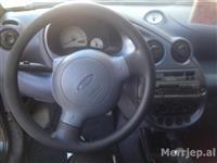 Shitet Ford Ka 98